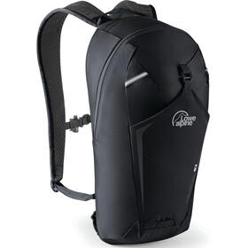 Lowe Alpine Tensor Plecak 10l czarny